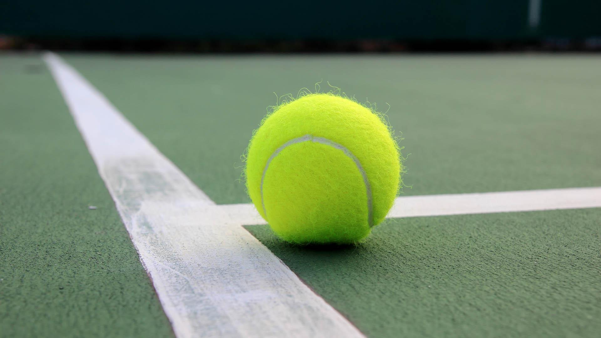 Anguilla Tennis Academy