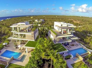Ani Anguilla – Private Resort