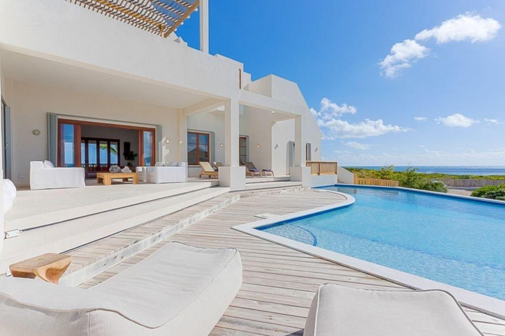 Colibri Villa
