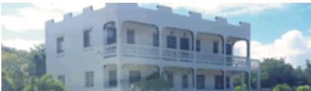 Elodias Beach Resort