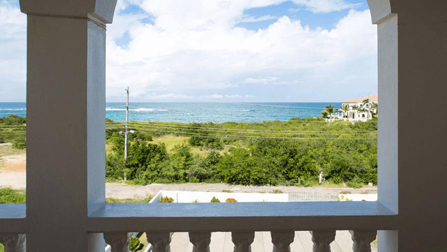 Jamie's Villas & Apartments