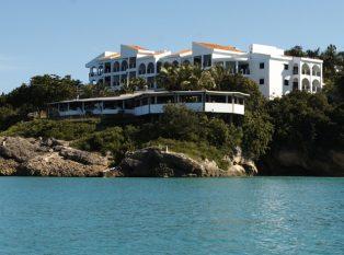 Malliouhana Auberge Resort & Spa