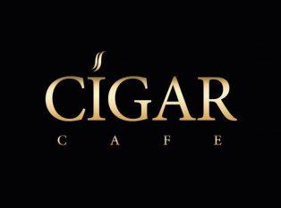 Cigar Café