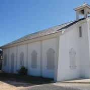 Ebenezer Methodist Church
