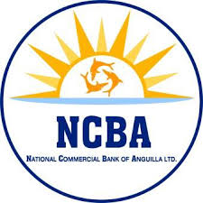 National Commercial Bank of Anguilla