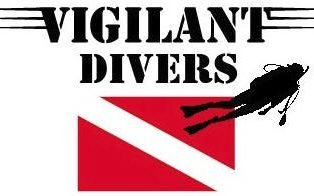 Vigilant Divers