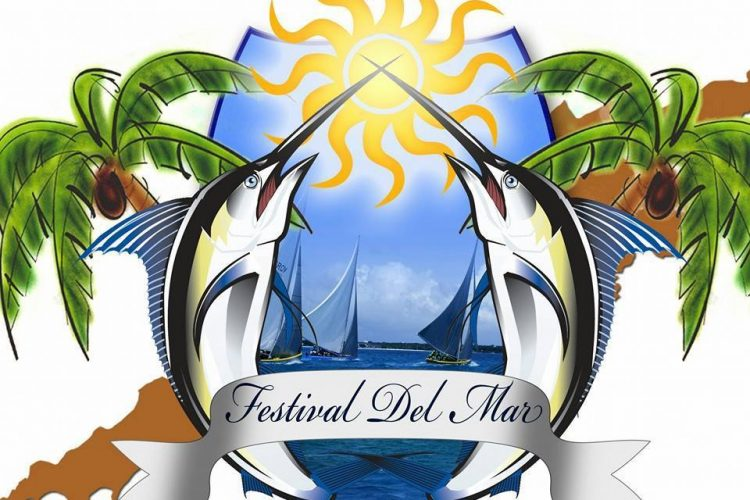 12th Annual Festival Del Mar
