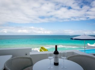 Long Bay Villas Anguilla