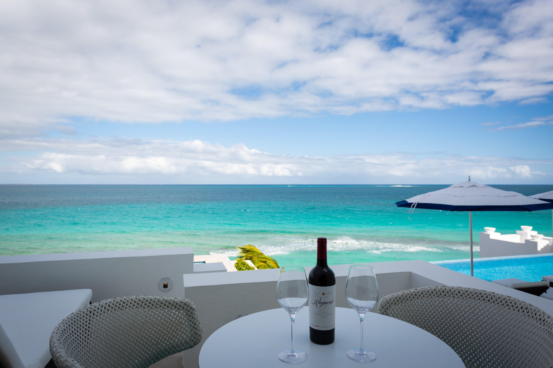 Long Bay Villas Anguilla