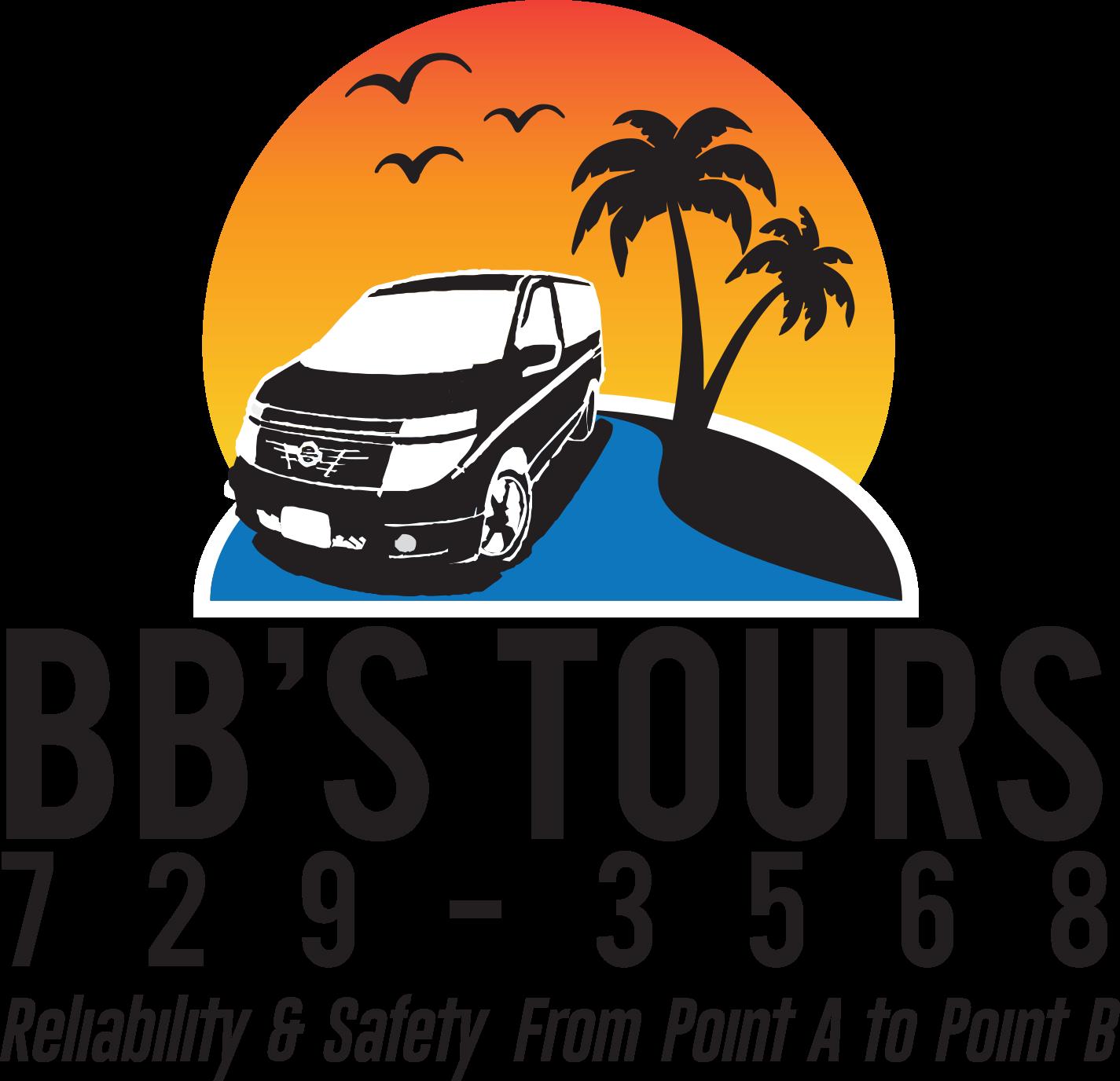 BB's Tours