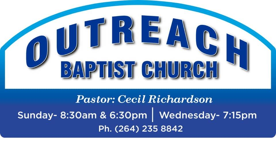 Outreach Baptist Church